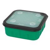 Bait box 1L
