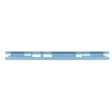 Competition winders 19cm Light Blue