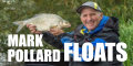 Mark Pollard Floats