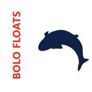 Bolo Floats