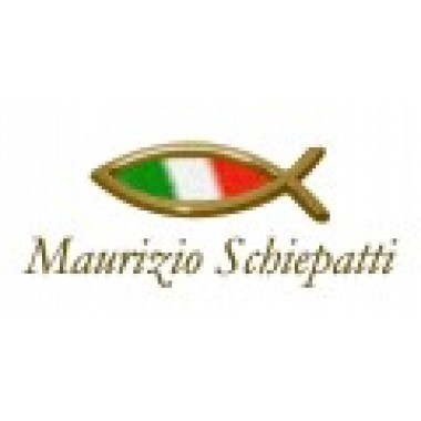 MAURAZIO SCHIEPATTI FLOATS PERFECTION